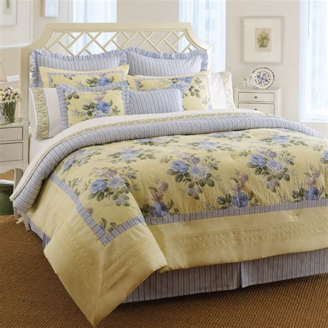 laura ashley bedding sets beddingstyle laura ashley caroline