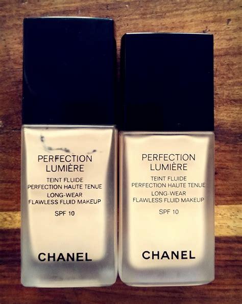 Lipstick Chanel Replika warning chanel make up the ebay community