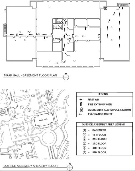 100 emergency exit floor plan template 100 floor 100 evacuation floor plan network layout floor