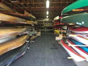 canoes saskatoon online orientation saskatoon canoe club