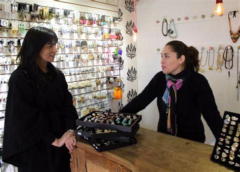 bonos de la mujer bono para mujer trabajadora 2016 blackhairstylecuts com