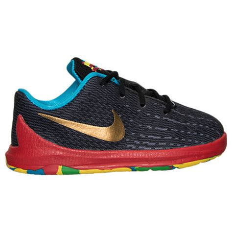basketball shoes finish line boys toddler nike kd 8 basketball shoes finish line