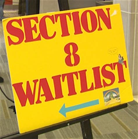 when is the next section 8 sign up section 8 housing sign up 28 images how to sign up for
