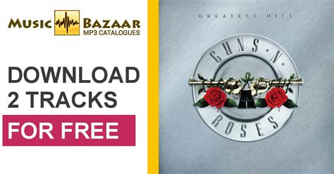 free download mp3 guns n roses sympathy devil greatest hits guns n roses mp3 buy full tracklist