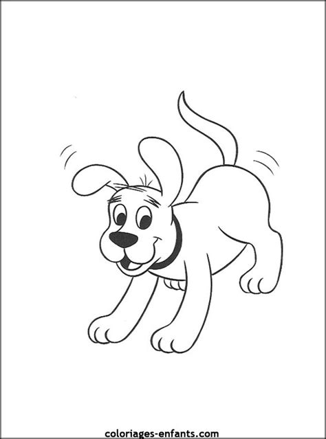 Zografies Paidikes Colouring Pages sketch template