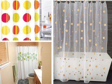 tenda doccia fai da te idee tende per il bagno fotogallery donnaclick