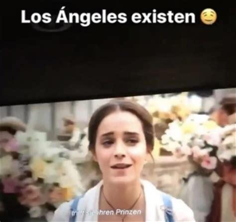 celebrity crush on emma watson javier chicharito hernandez has a crush on emma watson