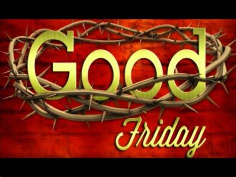 good friday quotes httpwwwwhatsappstatusinhindinet good friday quotes  friday