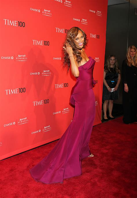 Banks Makes The Time 100 by Banks Photos Photos At The Time 100 Gala