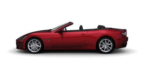 red maserati sedan maserati usa luxury sports cars sedans and suvs