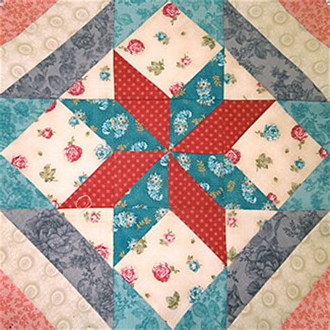 What Does Patchwork - patchwork 12 quilt shops quilt blocks quilt