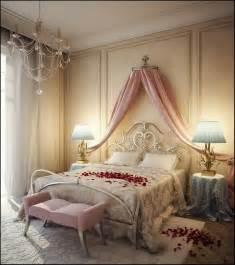 Bed Canopy Curtains Ideas Ideas For Diy Canopy Bed Frame And Curtains Curtains Design