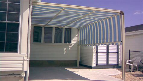 san jose awning awning builder shade window awnings san jose sails