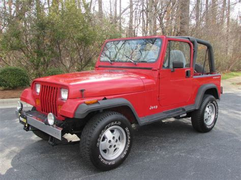 Preowned Jeep Store New Used Jeep Wrangler At The Preowned Store Ga Html