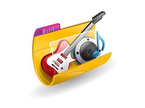 image gallery telecharger musique 5 sites pour t 233 l 233 charger de la musique l 233 gale et gratuite