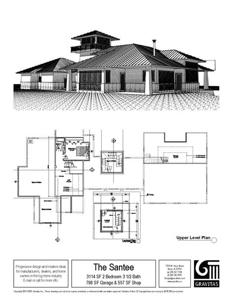 modern home design and floor plans modern and contemporary home plans home design and style
