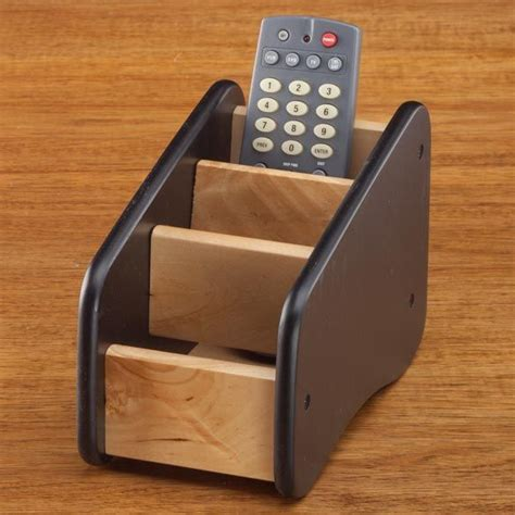 remote holder for 17 best ideas about remote holder on