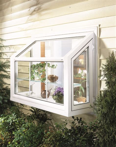 Best Replacement Windows For Your Home Inspiration New Home Window Prices Types Of Modern Windows View From Balcony Interior New York One Bedroom