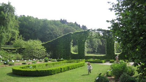 Incroyable Un Jardin Au Bout Du Monde #3: chevetogne-2011-14.JPG