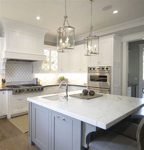 chelsea grey benjamin moore neutral home with inspiring white gray interiors