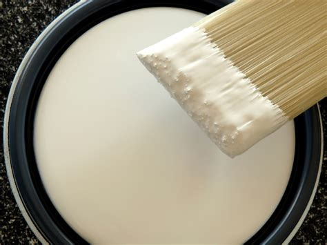 %name Auto Paint Colors   TheCoatingStore   PGC B407 Root Beer Pearl Paint   TheCoatingStore