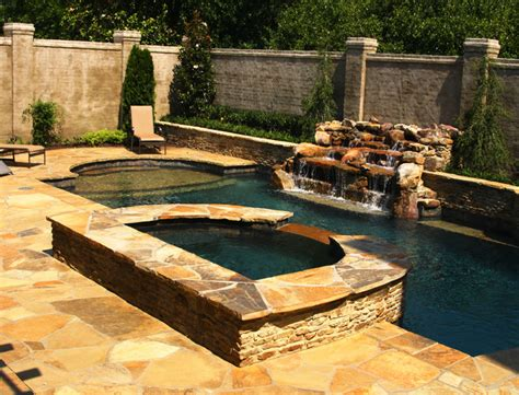 design pools of east texas design pools of east 28 images projects ecds llc