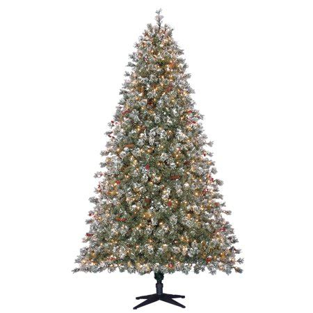 walmartcom t 38 artificial christmas trees 6ft 7ft artificial trees already decorated psoriasisguru