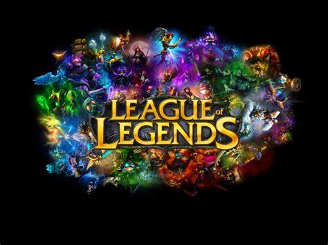 league of legends league of legends league of legends wallpaper 29306738