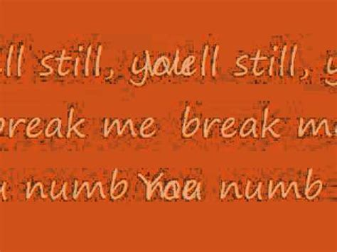 ed sheeran you break me mp3 download you break me ed sheeran lyrics youtube