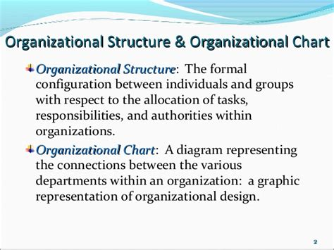 What Is The Difference Between Mba Msc And Mphil by Organisational Designs And Structures Traditional