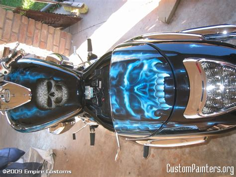 custom paint custom motorcycle builders custom paint ideas motorcycles