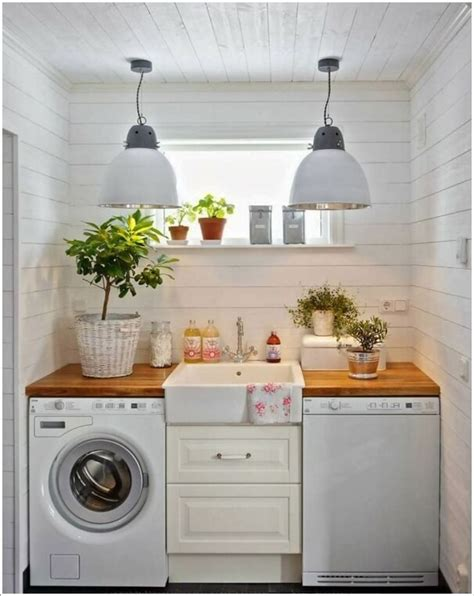 laundry room farmhouse sink 6 fantastic laundry room designs denver interior design