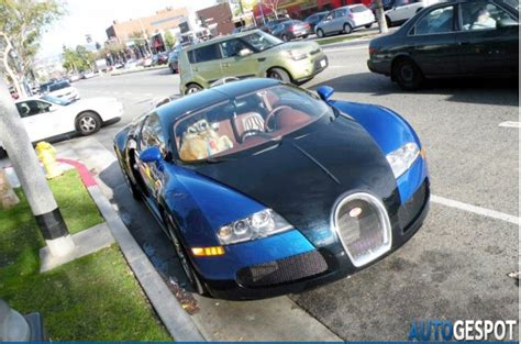 how many golden retrievers are there in the world golden retriever rides shotgun in a bugatti veyron