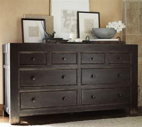 dawson wide dresser