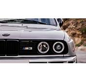 Drawanotherbreath  Cars Pinterest BMW E30 And