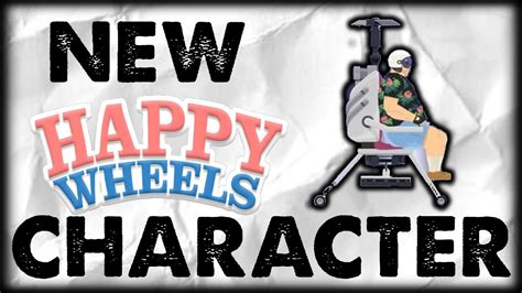 happy wheels full version all levels happy wheels 2 hacked all 25 characters