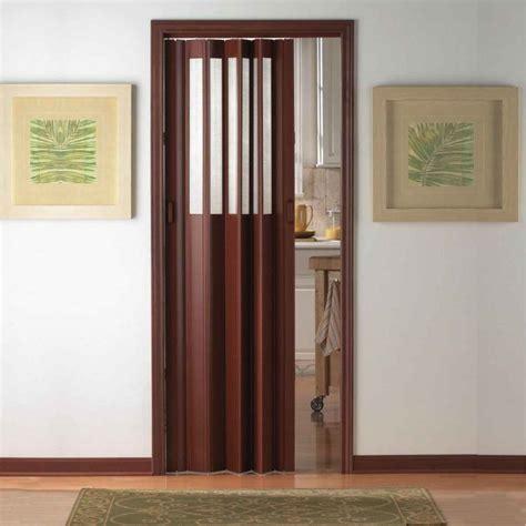 Superbe Porte De Separation Pliante #1: porte-coulissante-idee-bois-salon.jpg