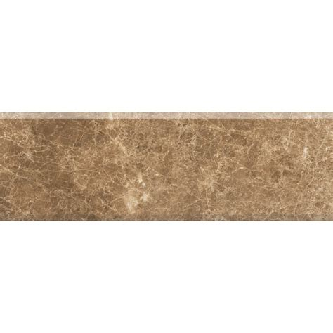 marble threshold saddle image of mohawk carpet tile