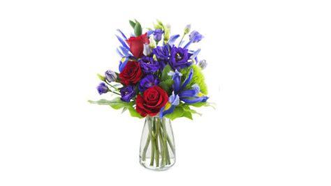 mother s day flower arrangements top 7 best mother s day flower arrangements heavy com
