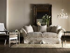 Living Room Furniture Shabby Chic Shabby Chic Sofas Living Room Furniture New House