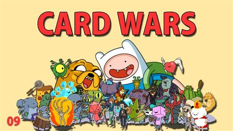 card wars adventure time apk card wars adventure time mod apk 1 11 0 andropalace