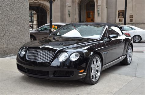 old car owners manuals 2009 bentley continental gtc auto manual 2009 bentley continental gtc bucket seat armrest removal service manual removing clutch on a