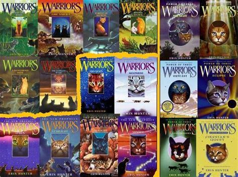 warriors jacob s volume 1 books clutterreview warriors series