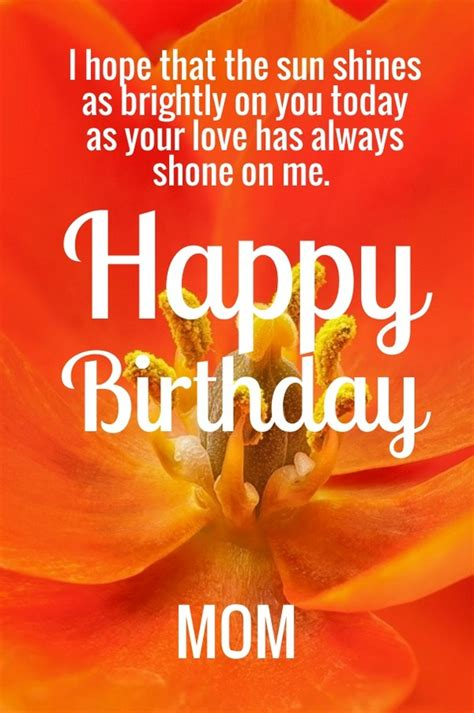 Happy Birthday Quotes For From 72 Beautiful Happy Birthday In Heaven Wishes My Happy