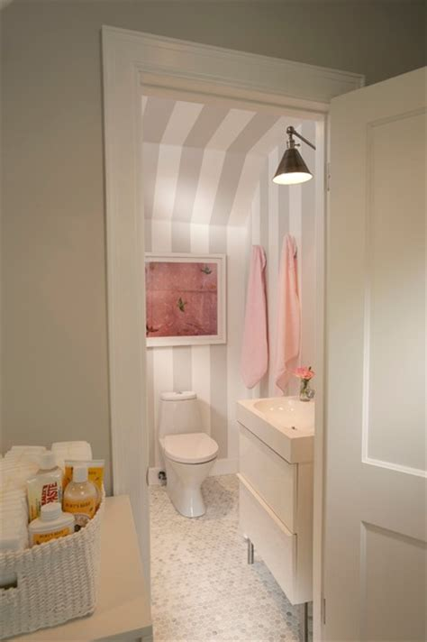 nursery toilet layout twins nursery traditional bathroom wichita by