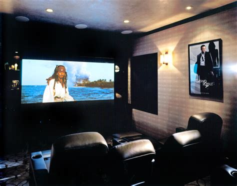 home theater design los angeles home theater
