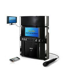 best karaoke machine gadgets for your home and kitchen top karaoke