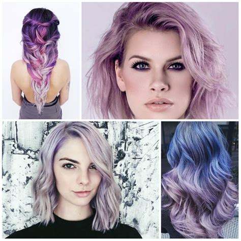 hair color trends 2017 19 trendy ombre hair color trend 2017 hairstyle haircut