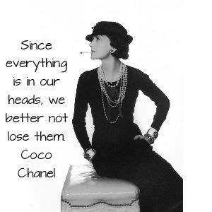 coco chanel entrepreneur biography 29 best looking for work images on pinterest looking for