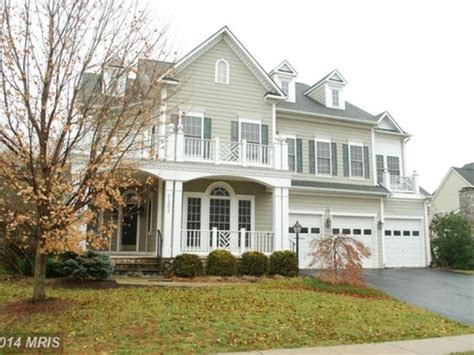 houses for sale in ashburn va houses for sale in ashburn va 28 images homes for sale